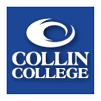 Collin College - McKinney, TX logo