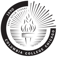 Columbia College - Chicago, IL logo