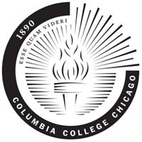 Columbia College - Chicago, IL logo