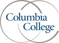 Columbia College - Columbia, MO logo