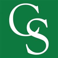 Columbia State Community College (CSCC) logo