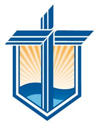 Concordia University - Mequon, WI logo