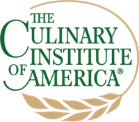 Culinary Institute of America (CIA) - Hyde Park, NY logo