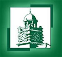 Danville Area Community College (DACC) logo