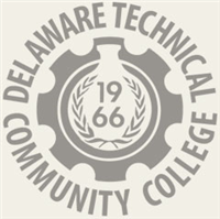 Delaware Technical and Community College - Stanton-Wilmington Campus logo