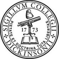 Dickinson College - Carlisle, PA logo
