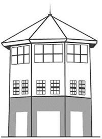 Dominican College - Orangeburg, NY logo