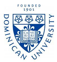 Dominican University - River Forest, IL logo