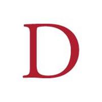Dunwoody College of Technology logo