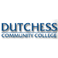 Dutchess Community College logo