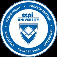 ECPI University logo