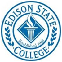 Edison State College - Fort Myers, FL logo