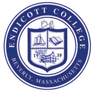 Endicott College Alumni Average Salary