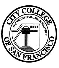Excelsior College logo