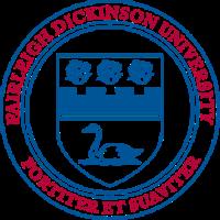 Fairleigh Dickinson University (FDU) - Madison, NJ logo