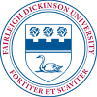Fairleigh Dickinson University (FDU) - Teaneck, NJ logo