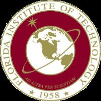 Florida Institute of Technology (Florida Tech) logo