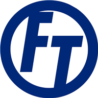 Forsyth Technical Community College logo