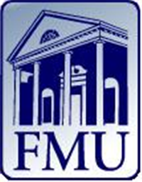 Francis Marion University logo