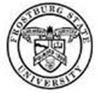 Frostburg State University logo