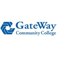 GateWay Community College - Phoenix, AZ logo