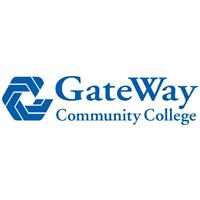 GateWay Community College - Phoenix, AZ logo