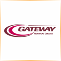 Gateway Technical College - Kenosha, WI logo