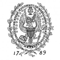 Georgetown University - Washington D.C. logo