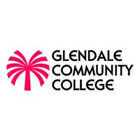 Glendale Community College - Glendale, AZ logo