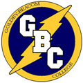 Goldey-Beacom College logo