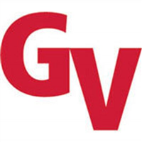 Grand View University (GVU) logo