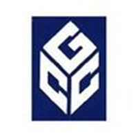 Grayson County College (GCC) logo