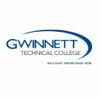 Gwinnett Technical College - Lawrenceville, GA logo