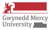 Gwynedd-Mercy College logo
