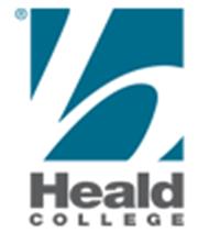Heald College - Concord, CA logo
