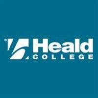 Heald College - Salida, CA logo