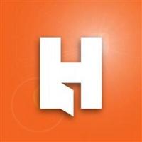 Hennepin Technical College logo
