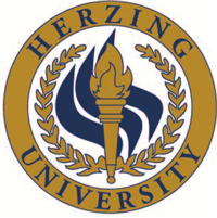 Herzing University - Madison, WI logo