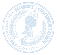 Horry-Georgetown Technical College logo