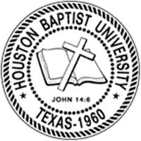houston baptist university salary payscale
