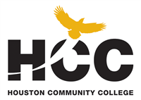 Houston Community College System (HCCS) logo
