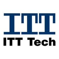 ITT Technical Institute - Indianapolis, IN logo