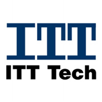ITT Technical Institute - Seattle, WA logo