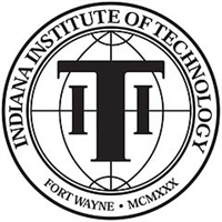 Indiana Institute Of Technology logo