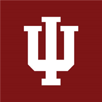 Indiana University (IU) - Kokomo logo