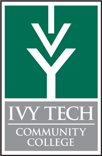 Ivy Tech Community College - Fort Wayne, IN logo