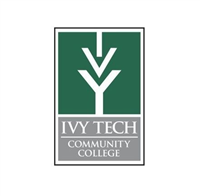 Ivy Tech Community College - Lafayette, IN logo