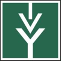 Ivy Tech Community College - Richmond, IN logo