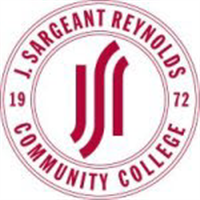 J Sargeant Reynolds Community College School Wages