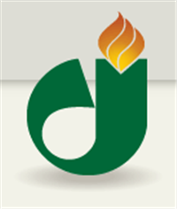 Jackson State Community College (JSCC) logo